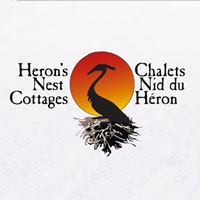 Heron's Nest Cottages